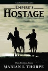 Empire's Hostage (Empire's Legacy #2)