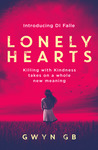 Lonely Hearts (DI Falle, #1)