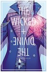 The Wicked + The Divine, Vol. 2: Fandemonio