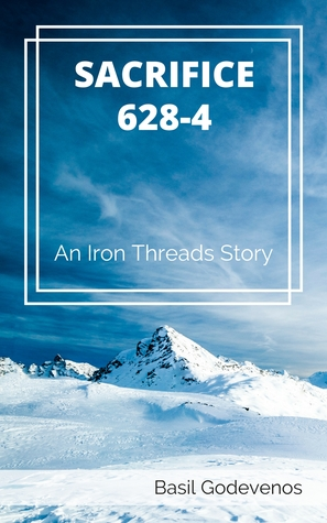 sacrifice-628-4-iron-threads-2