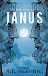 The First Face of Janus: Secret Society of Nostradamus