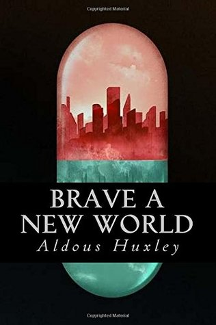 Brave a New World
