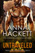 Untraveled (Treasure Hunter Security, #5)