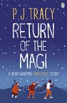 Return of the Magi: A heartwarming Christmas story