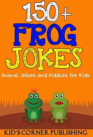 laugh out loud jokes for kids book