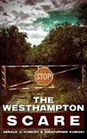 The Westhampton Scare: Colton Banyon Mystery #28