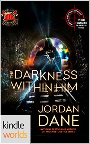 THE DARKNESS WITHIN HIM PDF DOWNLOAD