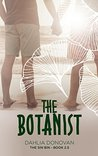 The Botanist: Short Story
