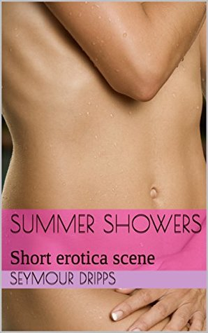 The Pleaser: Summer Showers