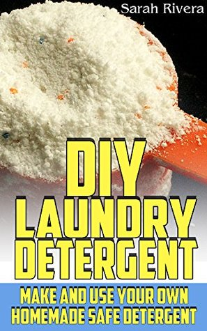diy-laundry-detergent-make-and-use-your-own-homemade-safe-detergent-natural-cleaners-homemade-cleaners