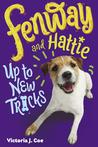 Fenway and Hattie Up to New Tricks (Fenway and Hattie #3)