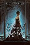 Blood Rites (Blood Rites, #1)