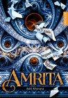 Amrita - Am Ende beginnt der Anfang
