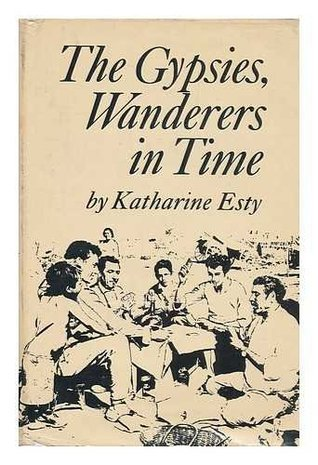 The Gypsies: Wanderers in Time