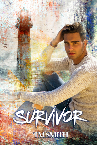 Recent Release Review: Survivor by TM Smith