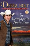The Lawman's Apache Moon