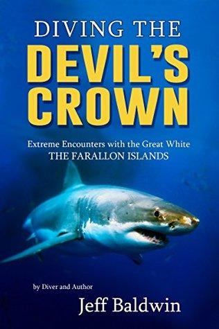 Diving the Devil's Crown: The Farallon Islands