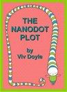 THE NANODOT PLOT