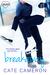 Breakaway (Corrigan Falls Raiders, #4)
