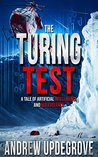 The Turing Test, ...