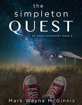 The Simpleton QUEST
