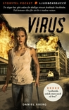 Virus - Del 1