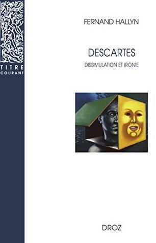 Descartes : Dissimulation et ironie (Titre courant)