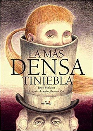 Antonio Malpica y sus obras
