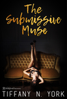 The Submissive Muse