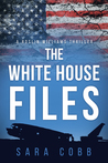The White House F...