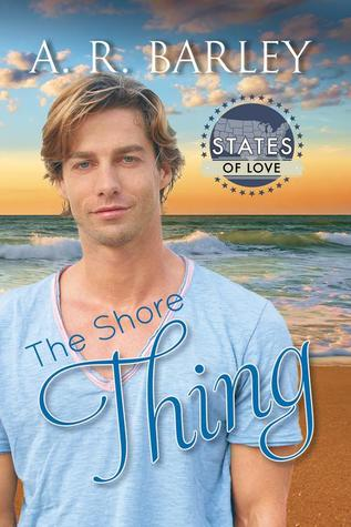 The Shore Thing (States of Love)