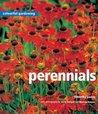 Perennials (Colourful Gardening)