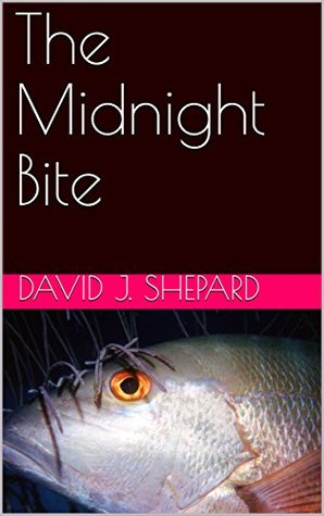 The Midnight Bite