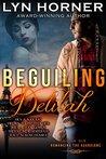 Beguiling Delilah