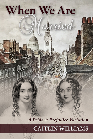 marriage in pride and prejudice