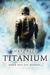 Titanium (Amber, #2)