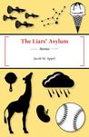 The Liars' Asylum