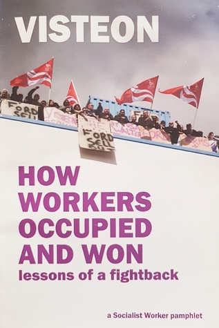 Visteon: How workers occupied and won