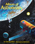 Album of Astronomy by Tom McGowen