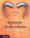 Remények Jordan számára by Gabriella Eld