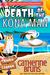 Death of the Kona Man (Aloha Lagoon Mysteries #9)