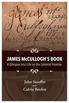 James McCullogh's Book: A Glimpse into Life on the Colonial Frontier