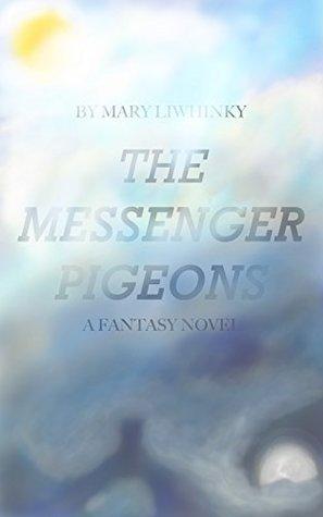 the-messenger-pigeons
