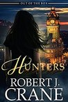 Hunters (Out of the Box, #15)