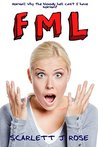 FML (The FML Series Book 1)