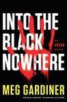 Into the Black No...