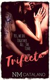 Trifecta: The Program Book 1.5