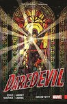 Daredevil: Back in Black, Volume 4: Identity