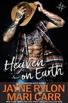 Heaven on Earth (Compass Boys #1)