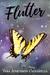 Flutter by Tara Jenkinson Cignarella